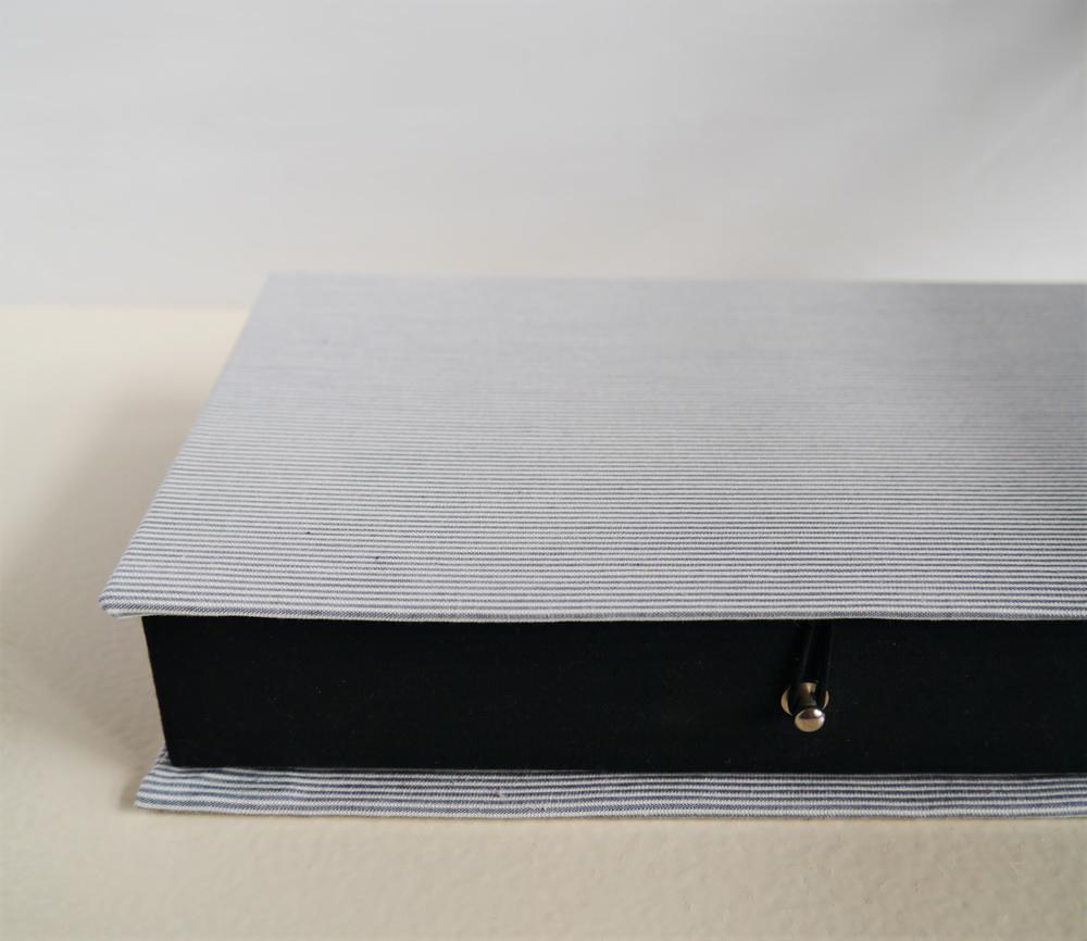 P1060915 (2)